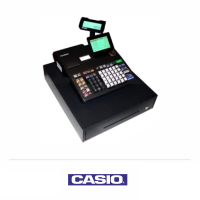 caja-registradora-casio-pcr-t2300-izc_1