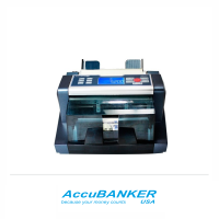 contadora-de-billetes-accubanker-ab-5200-plus-izc_1